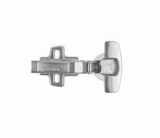 Soft close door hinges.aspx Video