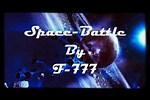 Space Battle Song
