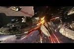 Space Battles Montages