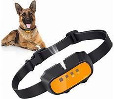 Spray dog collars to stop barking.aspx Video