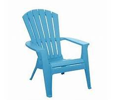 Stackable adirondack chair.aspx Video