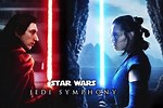 Star Wars Battle Music 1 Hour