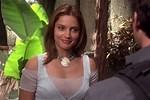 Stargate Atlantis Season 1 Episode 14