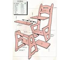 Step chair plans.aspx Video