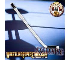 Stick hockey table.aspx Video