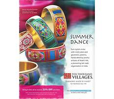 Stickley furniture patterns.aspx Video