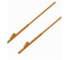 Stilts woodworking plans Video