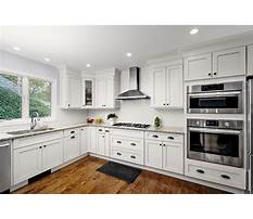Stock kitchen cabinets nj Video