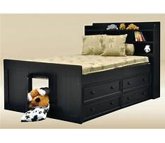Storage bed full size.aspx Video