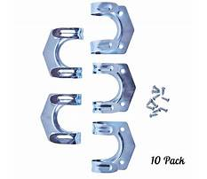 Storage for garage on the wall space saver Video