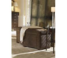 Storage ottoman design video.aspx Video