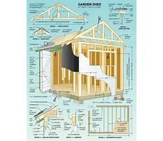 Storage shed building plans free.aspx Video