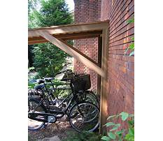 Storage shed for bikes.aspx Video