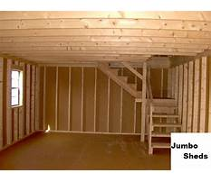 Storage shed free plans.aspx Video