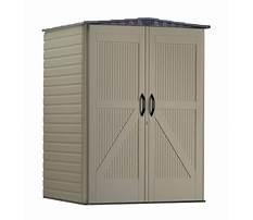 Storage sheds amazon Video