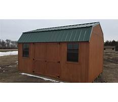 Storage sheds at lowes.aspx Video