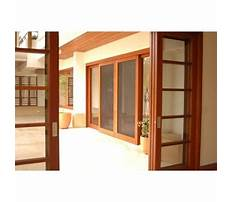 Storage sheds ipswich.aspx Video