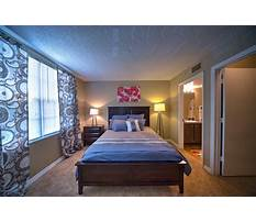 Storage sheds jacksonville fl.aspx Video
