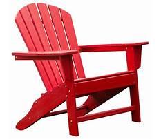 Sturdy adirondack chairs.aspx Video