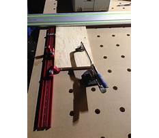 T track table.aspx Video