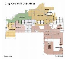 Table of contents lesson plan.aspx Video