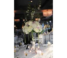 Table planners for weddings.aspx Video