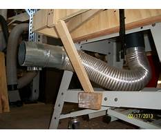 Table saw dust collector.aspx Video