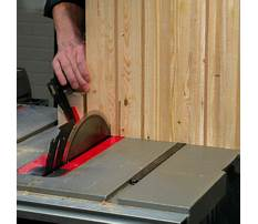 Table saw jointer jig.aspx Video