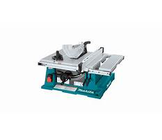 Table saw sale.aspx Video
