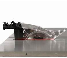 Table saw stop.aspx Video