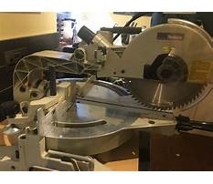 Table saw vs miter saw.aspx Video