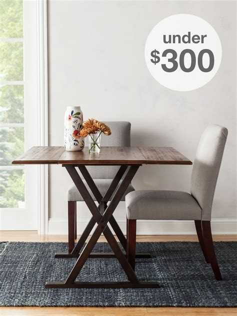 HD wallpapers dining table and 6 chairs deals Page 2