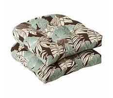 Target outdoor cushions Video