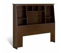 Target tall slanted bookcase Video