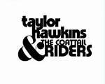 Taylor Hawkins & The Coattail Riders
