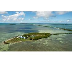 Tea table key private island who owns it Video