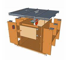Teds woodworking pdf.aspx Video