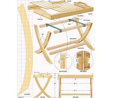 Teds woodworking plans comments.aspx Video