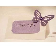 Template for wedding table plan.aspx Video