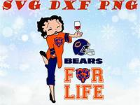 The Betty Bears