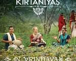 The Kirtaniyas