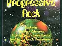 The best of Progressive Rock