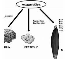 The ketogenic diet and sport a possible marriage Video