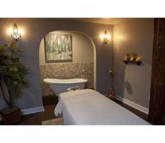The woodhouse day spa chattanooga Video