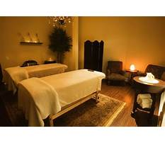 The woodhouse day spa dublin oh Video