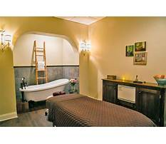 The woodhouse day spa locations Video
