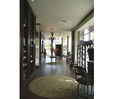 The woodhouse day spa nashville Video