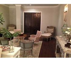 The woodhouse day spa vintage park Video