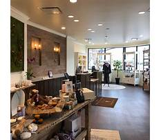 The woodhouse day Video