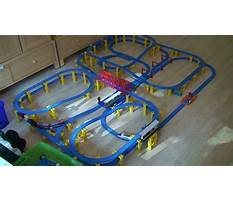 Therapy dog training albuquerque.aspx Video